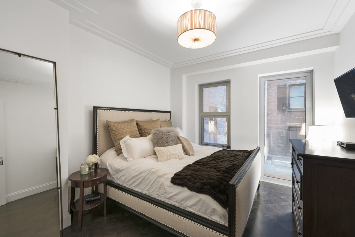 16 West 21st Street, 3A | $2.1M – artREAL